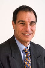 Dr. Mark R. Mandel - Laser Eye Surgeon
