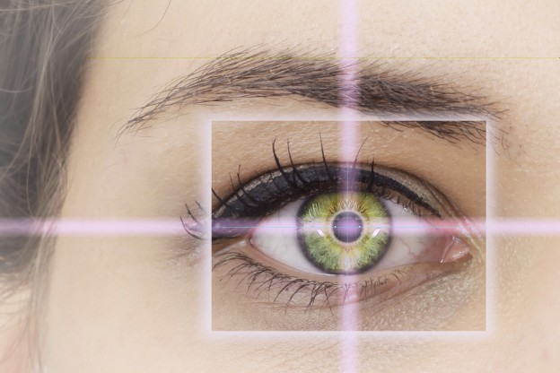 Common LASIK Myths