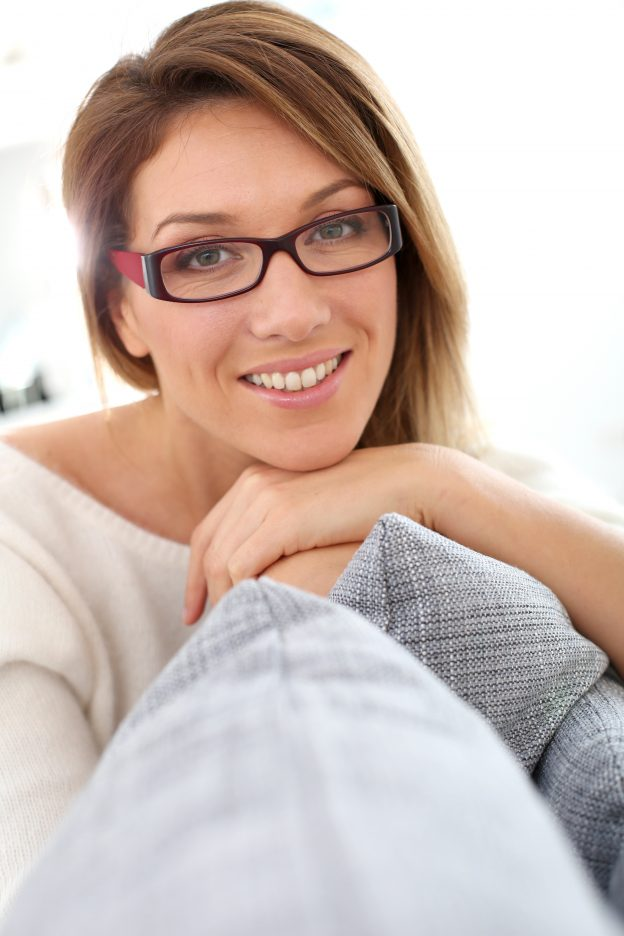 Questions to ask yourself before LASIK