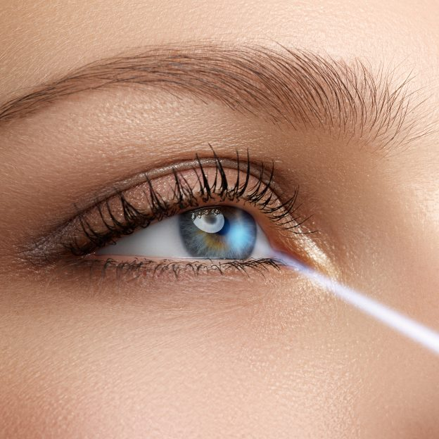 Is LASIK worth the cost?