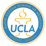 UCLA School of Medicine Graduate