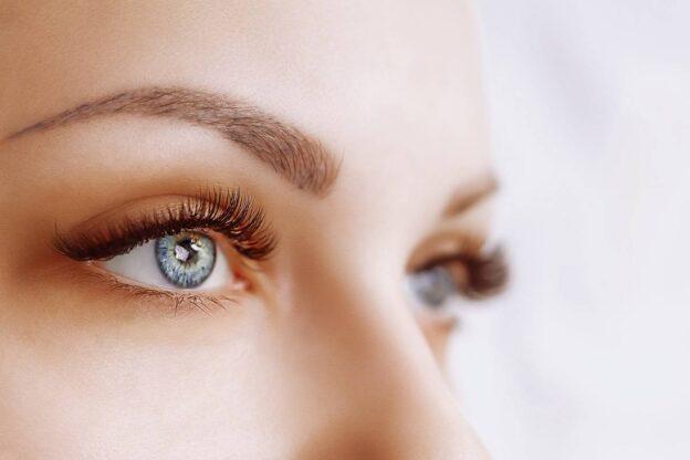 Preserving healthy eyes in San Jose & Bay Area